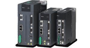 ASDA-A212博客户端下载 高功能型