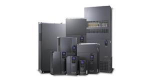 CH200012博客户端下载 高性能矢量变频器