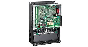 IED-G12博客户端下载 电梯一体机
