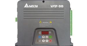 VFD-DD12博客户端下载 永磁同步门机驱动型