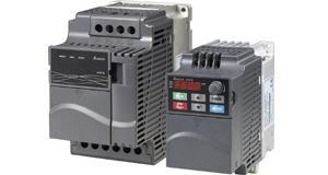 VFD-E12博客户端下载 内置PLC型