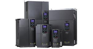 12博体育DPD12博客户端下载工程型变频器