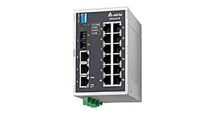 DVS-016W01-MC01(非网管型交换机)