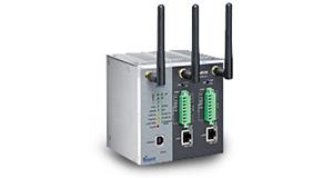 DVW-W02W2-E212博客户端下载(IEEE 802.11工业无线)