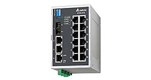 DVS-016W01-SC01(非网管型交换机)