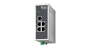 DVS-G005I00A(非网管型交换机)
