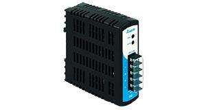 DRPbetway手机客户端下载(导轨式电源)