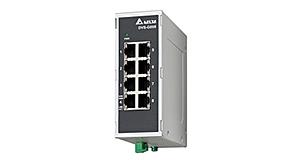 DVS-G008I00A(非网管型交换机)