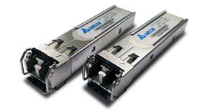 LCP-GbE12博客户端下载(SFP光纤收发器)