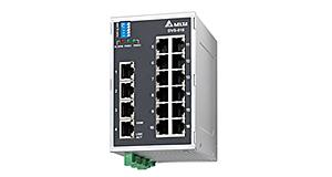 DVS-016W01(非网管型交换机)