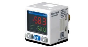 DPA12博客户端下载 压力感测器