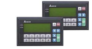 数字输入型文本控制器 TP04P12博客户端下载一体机
