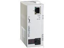 RTU-EN01 Ethernet远程通讯模块