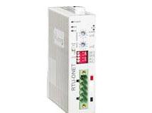 RTU-DNET DeviceNet远程通讯模块