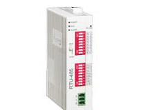RTU-485 RS485远程通讯模块