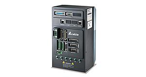 驱动暨机器人控制器 - ASDA-MS betway手机客户端下载