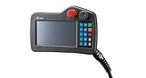 人机教导盒- DOP-H betway手机客户端下载