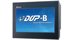 DOP-B10S(E)615