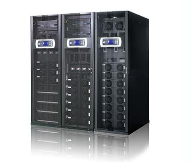 12博体育协助国际IT服务供应商Atos打造可靠数据托管服务
